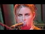 Maria McKee Life is Sweet Live 1996