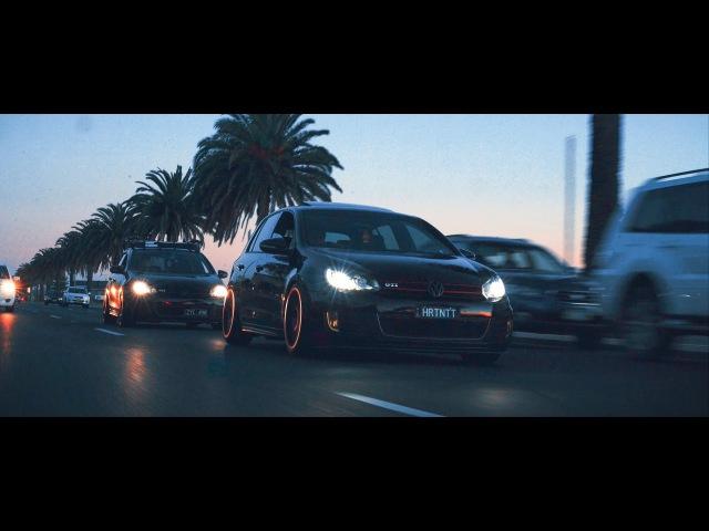 A Tale of Two - (Mk6 GTI's) | 4K