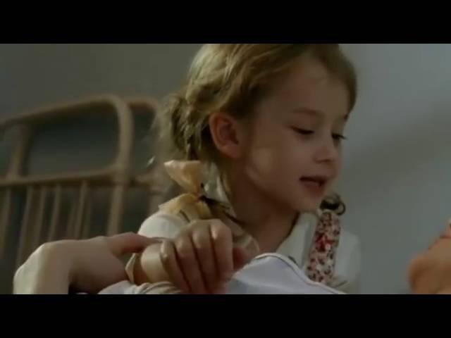 Казус Кукоцкого 1 серия драма my-hit.org/serial/2322/