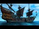 ФИЛЬМ ПРИКЛЮЧЕНИЯ Пираты фильм про пиратов зарубежные комедии лучшие фильм