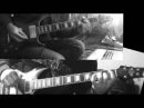Undercover Pierre Van Dormael Mr Nobody Guitar Cover