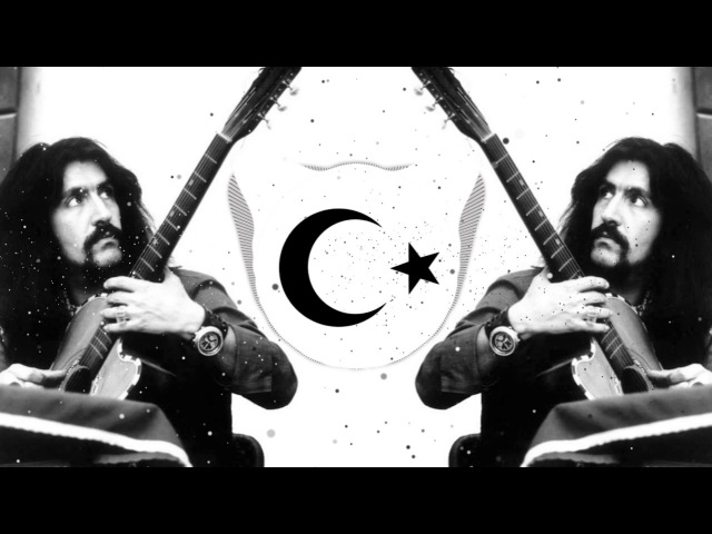 CHOSSN - Gülpembe ( Turkish Trap Beat 2017 / Türkçe Müzik )