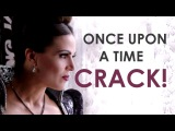 Once Upon a Time Crack! - Page 23 6x14