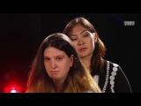 Битва экстрасенсов: Жан и Дана Алибековы - Поиск биологического ребёнка из сериа...