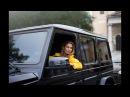 Бабы за рулем, приколы на дороге №26 2017