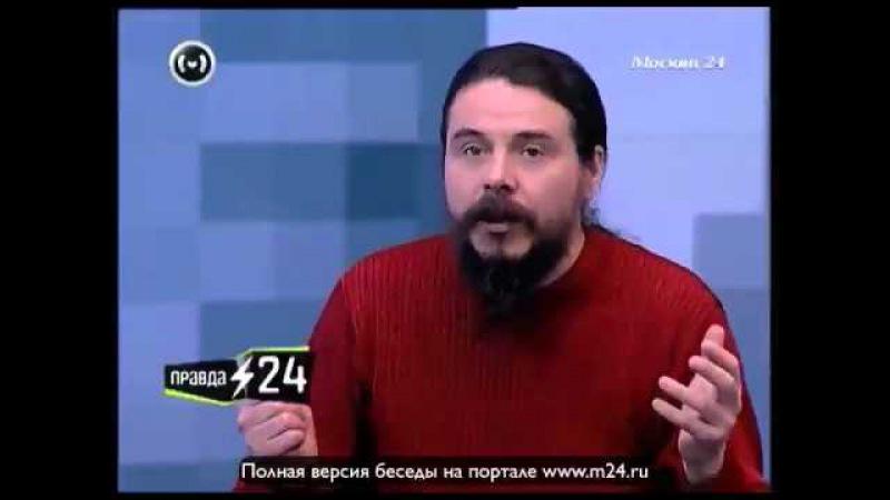 Дмитрий Ревякин: «Не нужно соревноваться с Цоем»