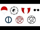 Naruto Shippuuden Top 10 Strongest Clans in Konoha