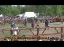 Б.НАЦИЙ 2012 03-05-12 fin 5x5 3 fight Russia 3 vs Ukraine