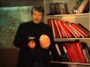Доктор смерть Криминальная Россия - Развязка