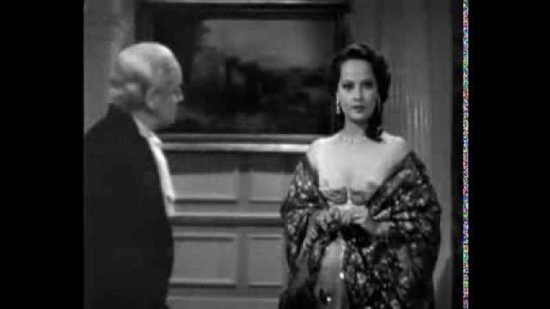 1934 - The Scarlet Pimpernel - Leslie Howard Merle Oberon - Harold Young | FULL MOVIE