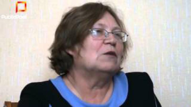 Бывшая судья о том как пишутся ОБВИНИТЕЛЬНЫЕ приговора невиновным