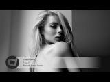 The Motans - August (Pascal Junior Remix)