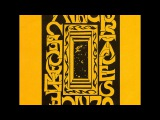 Ozric Tentacles-'Og-Ha-Be'