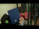 Berlin: Obdachloser an Heiligabend angezündet - Sieben Flüchtlinge wegen versuchtem Mord vor Gericht