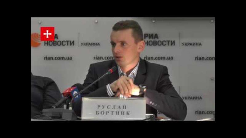 ЧП в энергетике идет от желания власти расширить свои полномочия Блокада Донба
