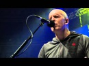 Devin Townsend Project live at the Royal Albert Hall 2015 Funeral Bastard and Death of Music