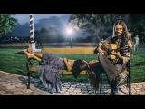 Estas Tonne &amp Reka Fodor - Timeless Burn Out Budapest Hungary