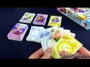 Юный Свинтус Большое приключение Обзор настольной игры от Игроведа