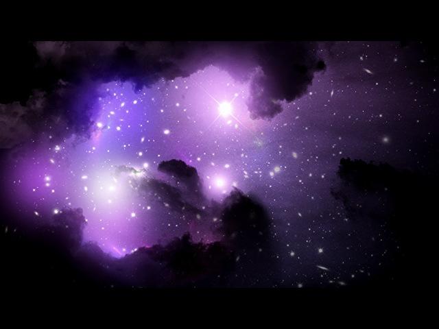 Тёмная материя, антиматерия, форма Вселенной, бозон Хиггса. Рассказывает Дмитрий Игоревич Казаков.
