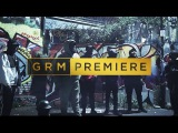 Filthy Gears - See Us Mc ft MTP, YGG & P Money [Music Video] | GRM Daily