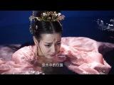 三生三世十里桃花 Eternal Love 你不知道的事:第三十五集 CROTON MEGAHIT Official