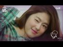 Крутой клип на дораму Замкнутый босс Корея