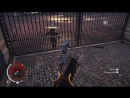 Assassin's Creed  Syndicate 10.13.2017 - 21.14.36.01.wmv