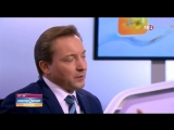 Формула успеха Романа Василенко