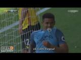 Уотфорд 05 Манчестер Сити  Габриэл Жезус