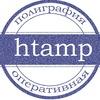 фото на холсте Витебск, Беларусь htamp.by