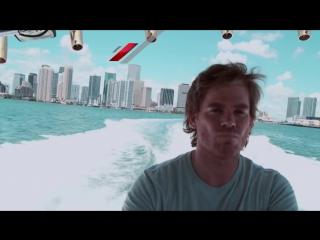 Декстер (Dexter) Трейлер | NewSeasonOnline.ru