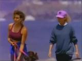 Broken Promises: Taking Emily Back (1993) - Cheryl Ladd Polly Draper Robert Desiderio Kathleen Wilhoite Ted Levine