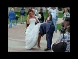 Свадебные фотоляпы, под песню группы Балаган Лимитед - Ах уехал мой любимый
