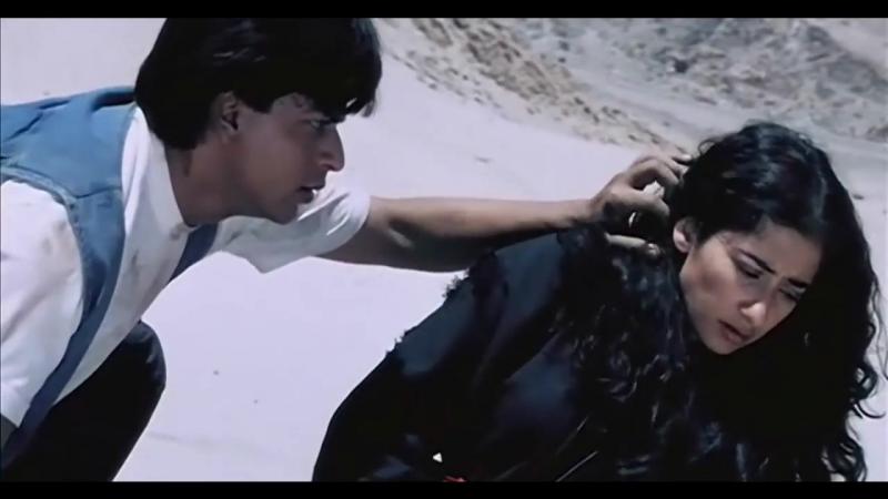 Anytime,Anywhere (Indian Cinema YRF)