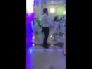 Армянская свадьба 👰 🇦🇲🇦🇲🇦🇲