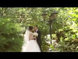 Nikolay and Yulia Wedding Highlights