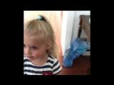 Пугачева Алла и Галкин Максим_ свежие фото и видео ЛИЗЫ и ГАРРИ