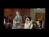Мария Лукач - Позови меня на свадьбу