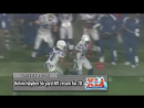 Every Super Bowl Defensive TD Scored in NFL History _ #TDTuesday _ NFL Highlights