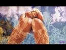 Sexy Car Wash 3 - Sexy Girls Car Wash | Brandi Love, Brandy Aniston, Brandy Taylor, Brea Lynn