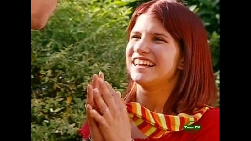 Мятежный дух (сер-л 2002-2003, Аргентина) сезон 1 эпизод 123