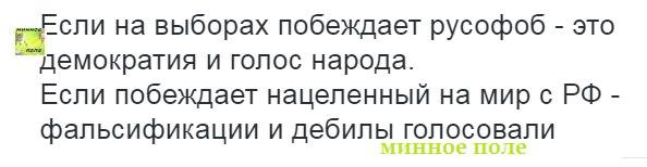 https://pp.vk.me/c837325/v837325103/2a4d7/udVvv99f9j4.jpg