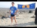 Arctic Marathon_2008