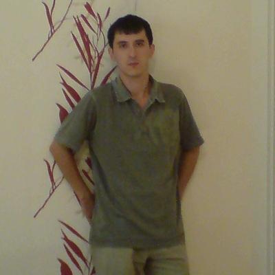 Muhammad Murodov