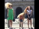 А мы у Колизея рим колизей trendyma trend... Рим 02.06.2017