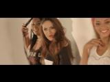 SEEYA - Chocolata ( Official Video )