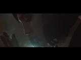 Vanotek ft. Eneli - Tell Me Who - 360HD