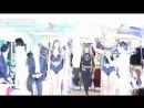FashionTV Swimwear Models at Zepter Yachts Launch Party - Monaco Yacht Show, Monte Carlo _ FTV_360p