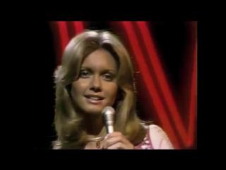 Olivia Newton-John - If You Love Me (Let Me Know) 1974