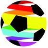 НА ТУРНИРЕ | Футбольная форма, бутсы, мячи, реал